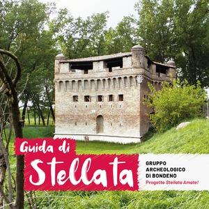 Cover_guida_I copertina - esterno_small.png