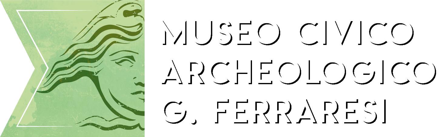 Museo Civico Archeologico G.Ferraresi